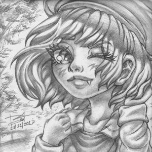 maya___gochiusa_by_davidmexicanghost_dbtv38c_338510.jpg