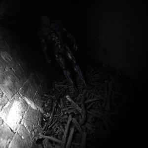 Sombra del Inframundo