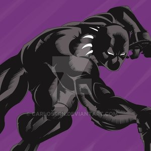 black_panther_by_carlosrrn_daxoc1k_302940.jpg