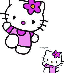 Kitty_338603.jpg
