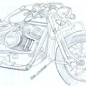 motorcycle09_338563.jpg