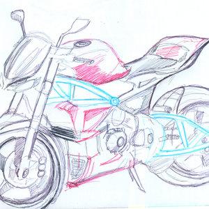 motorcycle10_338549.jpg