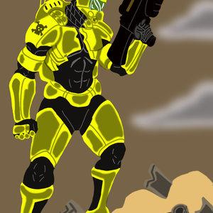soldado_espacial_338545.jpg