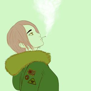 fumando2_338660.jpg