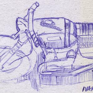 motorcycle08_338653.jpg