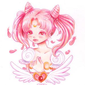 Chibiusa_fanart_jpg_338775.jpg