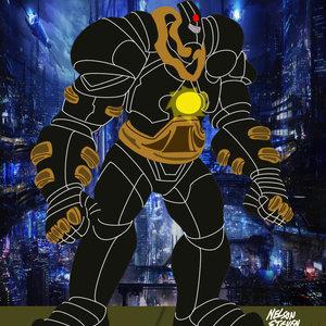robot_negro_338883.jpg