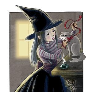 witch_338805.jpg