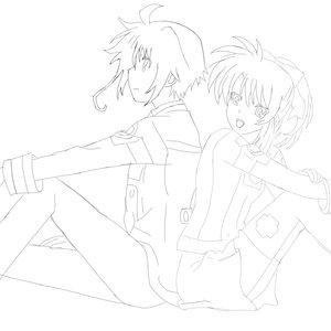 asura_cryin_339003.jpg