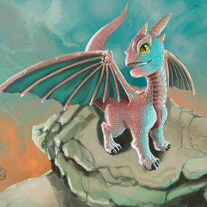 dragon_339044.jpg
