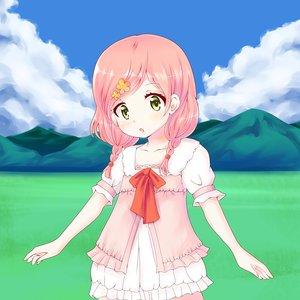cute_girl_339073.png
