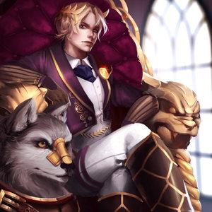 Lucius_339238.jpg