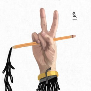 hand_pencil_color2_339251.png
