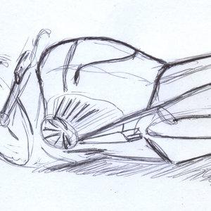 motorcycle07_339190.jpg