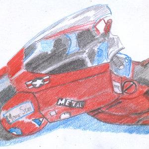 motorcycle05_339302.jpg