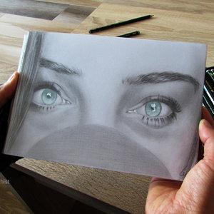 ojo_corneta_FINAL_339278.jpg