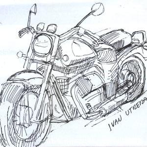 motorcycle03_339436.jpg