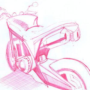 motorcycle04_339402.jpg