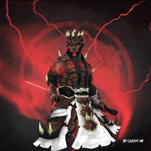 darth_maul_samurai_339515.jpg