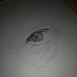 eye_old
