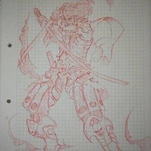 Sketches_Randoms_001