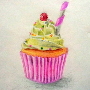 muffin_by_nina_30_d90na05_303085.jpg