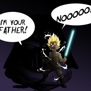 I_m_your_father_339558.jpg