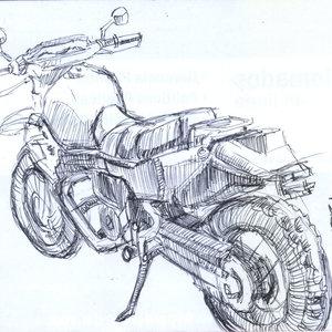 motorcycle02_339581.jpg