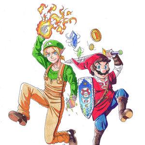 Link_y_Mario_coloreados_LQ_339841.jpg