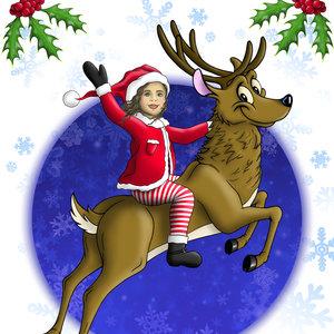 Feliz_Navidad_340055.jpg