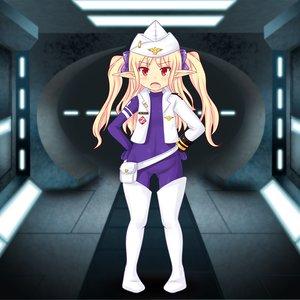 Selyendil_clothes_purple_little_340103.png