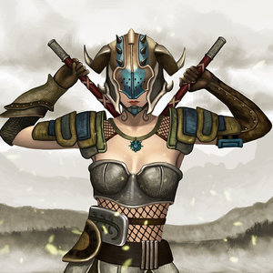 personaje_guild_wars2superfinal2_340135.jpg