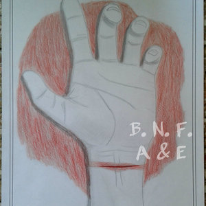 036_Hand_340266.jpg