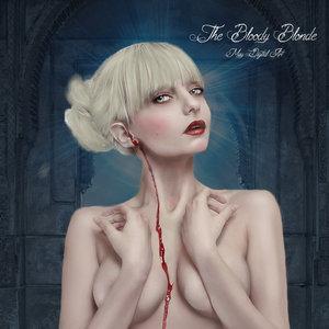 The_Bloody_Blonde_340264.jpg