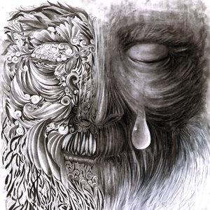 06.ExpresodenomimetizYE__suicidio_involuntario__340473.jpg