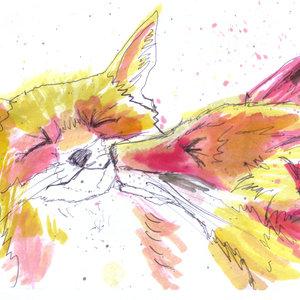 fox06_340437.jpg