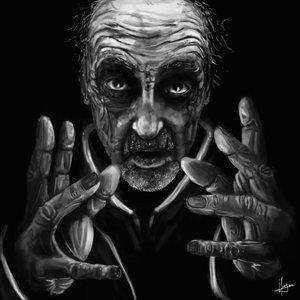 Elder_Magician_340542.jpg