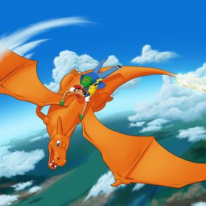 Charizard2_340783.png