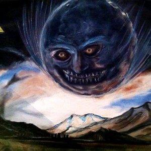 zelda_the_moon_falls_340855.jpg