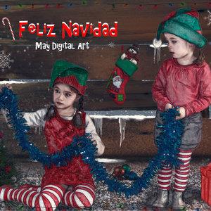 Feliz_Navidad_para_web_340885.jpg