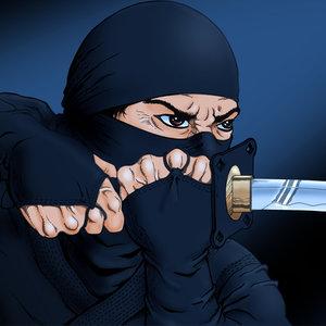 02_Ninja_sword_341049.jpg