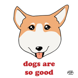 DOGS_ARE_SO_GOOD_341058.jpg