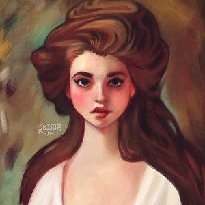 lady_hamilton___jessan_study_341018.jpg