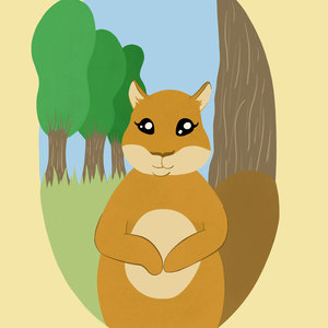 squirrel_341064.jpg