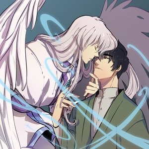 yue_and_touya_341055.png