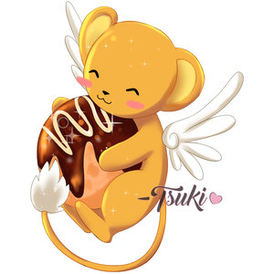 Sticker_Kero_341100.jpg