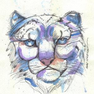 leopardo04_341191.jpg