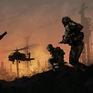 war_copia_341218.jpg