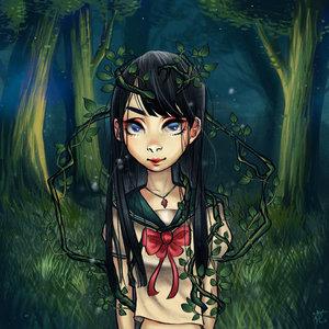 woods2_341252.jpg