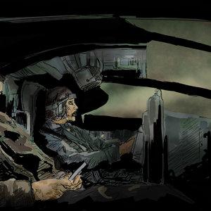 interior_coche_ESTILO_341387.jpg